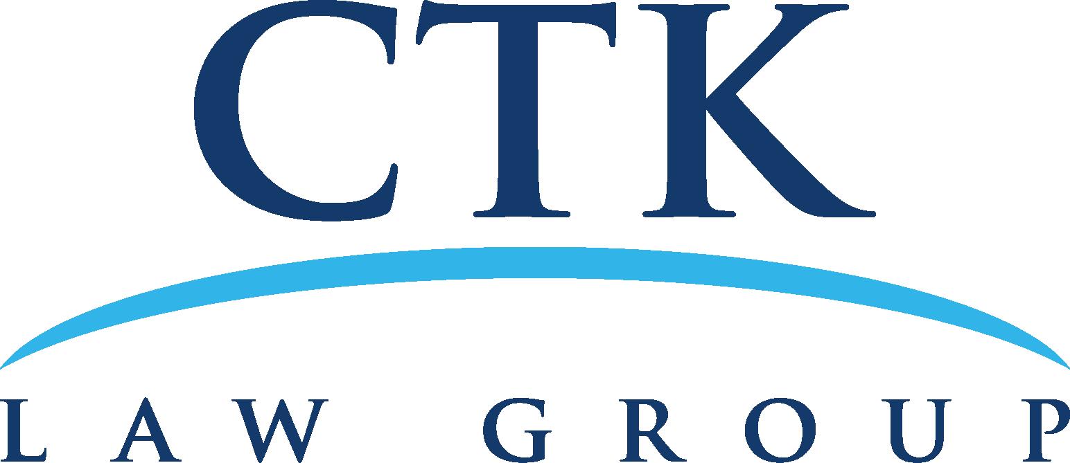 CTK_finaltransparent